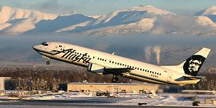 Alaska_Airlines,_N767AS.jpg