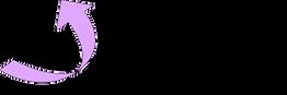 CCAF Logo v2.png