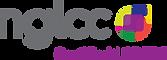 NGLCC_certified_LGBTBE_purple.png