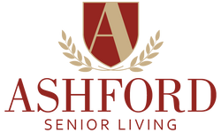 Ashford Senior Living