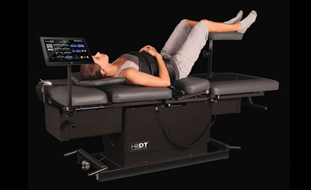 lumbar-decompression-therapy.jpg