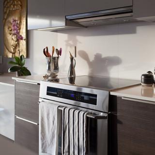 Home Improvement & Kitchen Remodel