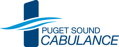 Puget Sound Cabulance