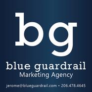 Marketing & Graphic Design Services