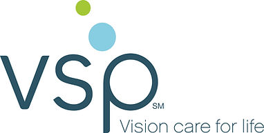 VSP20Logo.jpg