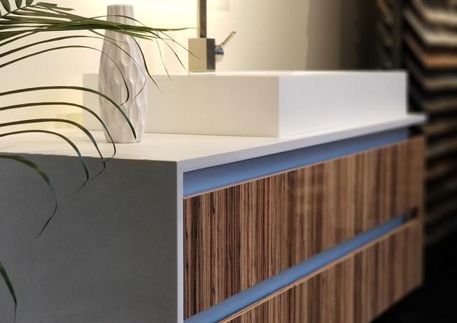 Aboeda Design