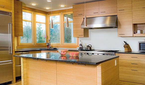 Mercer Island Kitchen.JPG