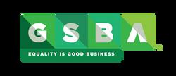 Greater Seattle Business Association