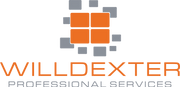 Willdexter Logo.png