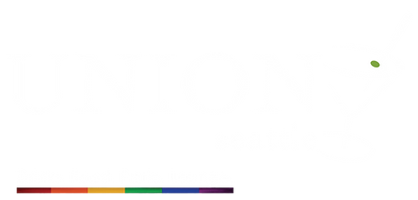 Final UNION Logo GAY White.png