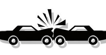 CLAIMS CORNER -  What Happens After Your Car Gets Totaled.