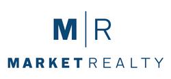 Market Realty Seattle