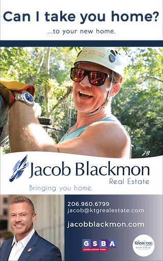 Jacob Blackmon Scholarship v2 Edited.png