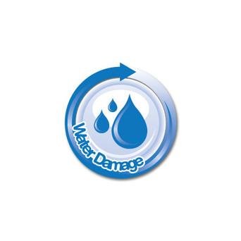 CLAIMS CORNER – Water Damage