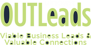 Uptown ai Logo.png