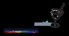 Final UNION Logo GAY.png
