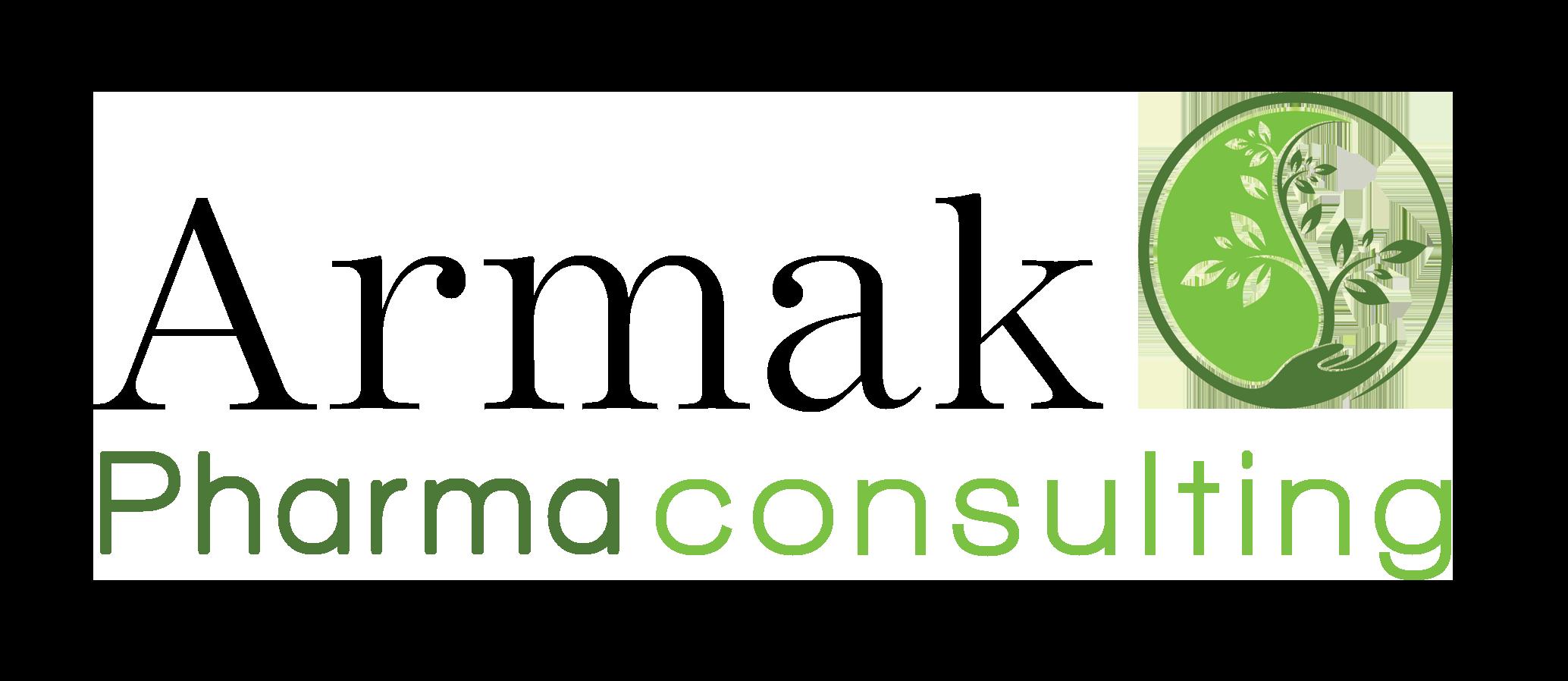 Armak Pharma Consulting