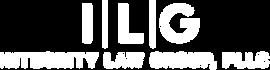 2020 ILG Logo FINAL White.png
