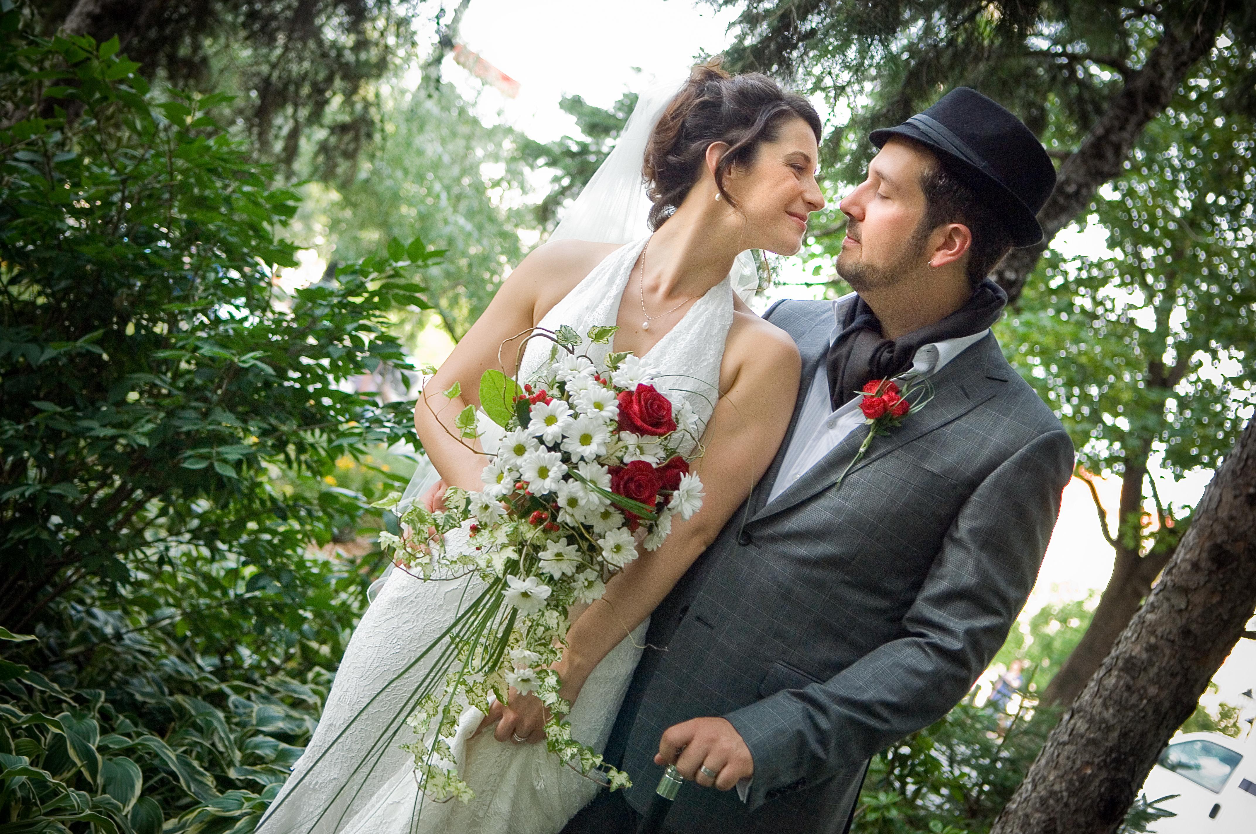 mariage-031.jpg