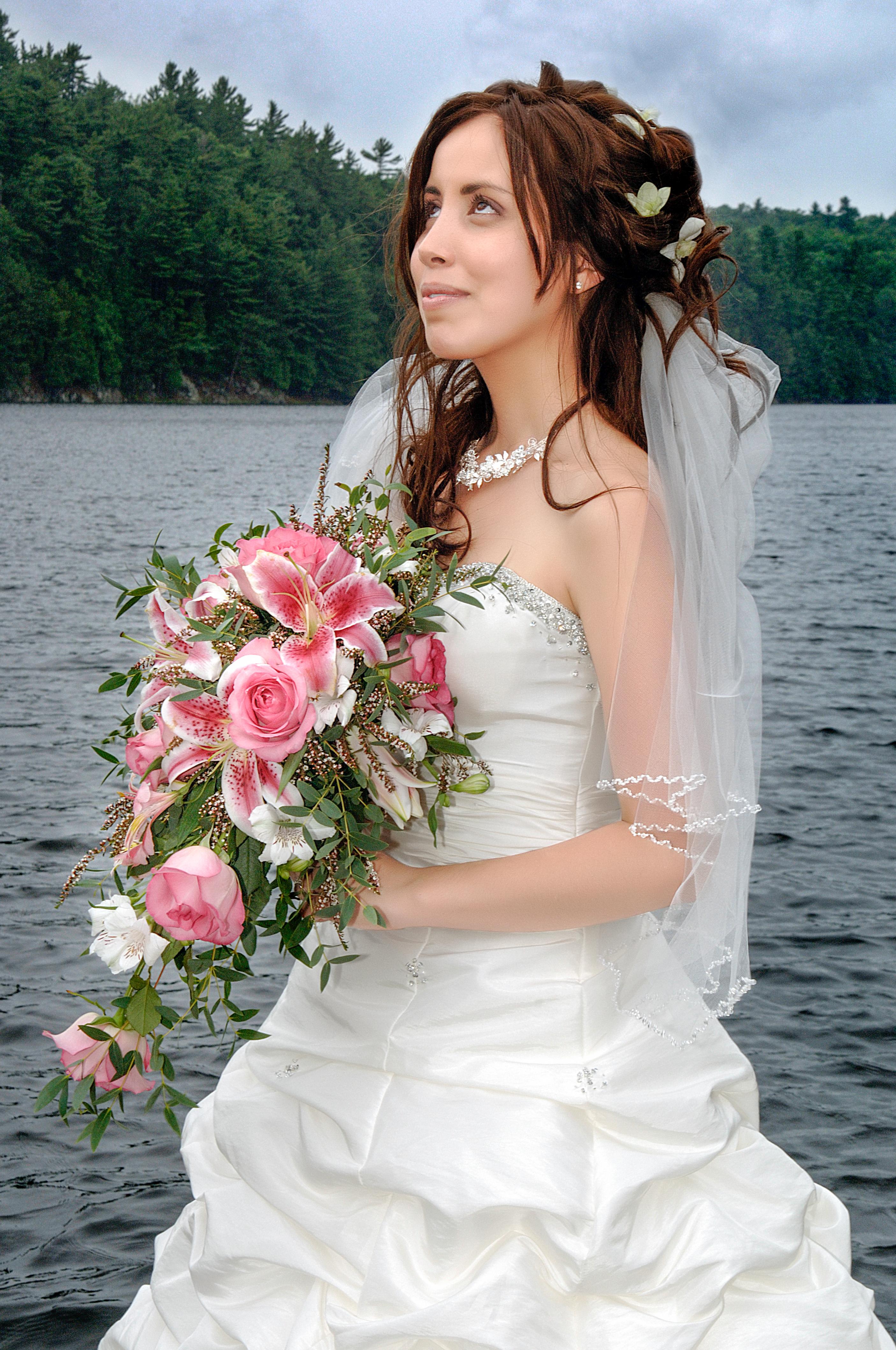 mariage-004.jpg