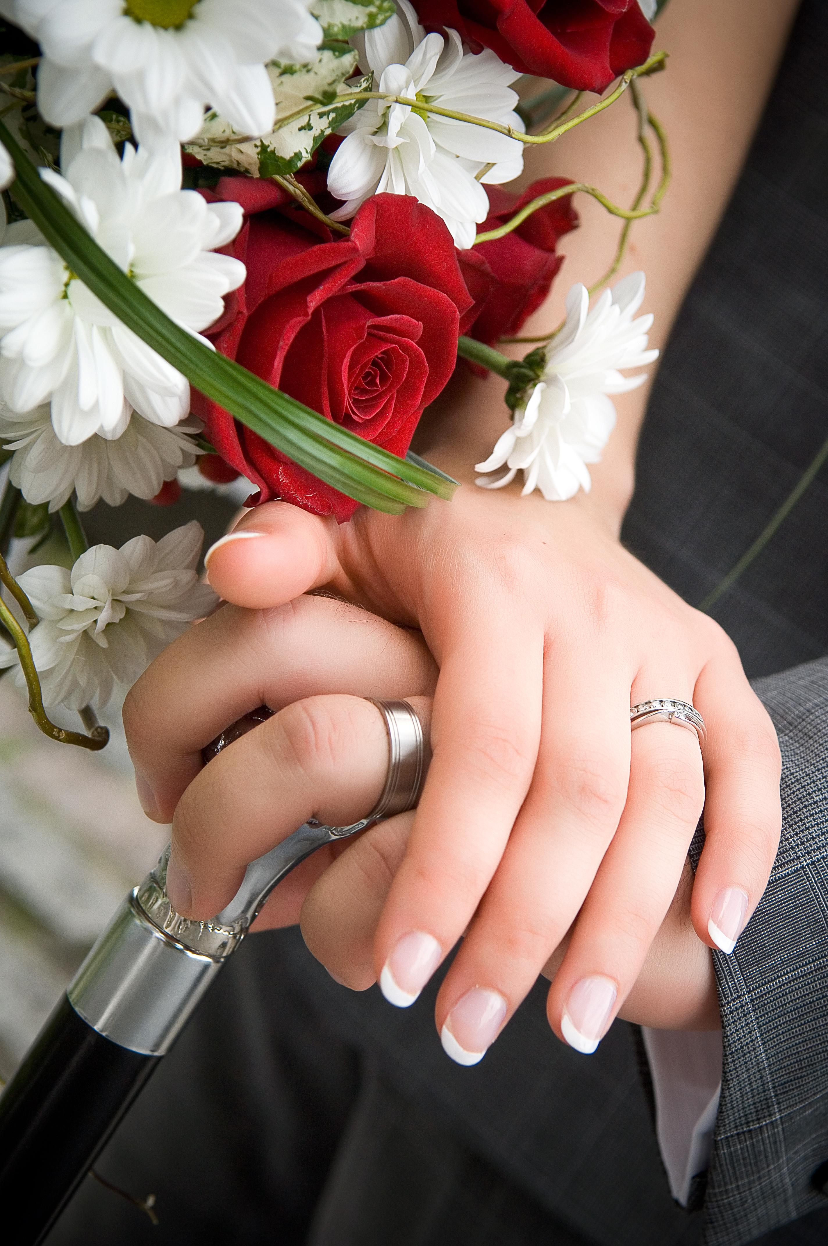 mariage-034.jpg