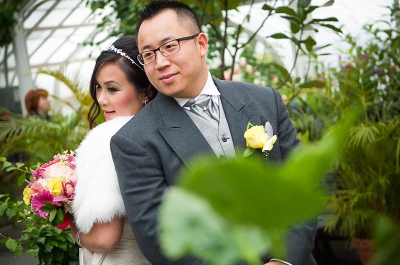 mariage-012.jpg