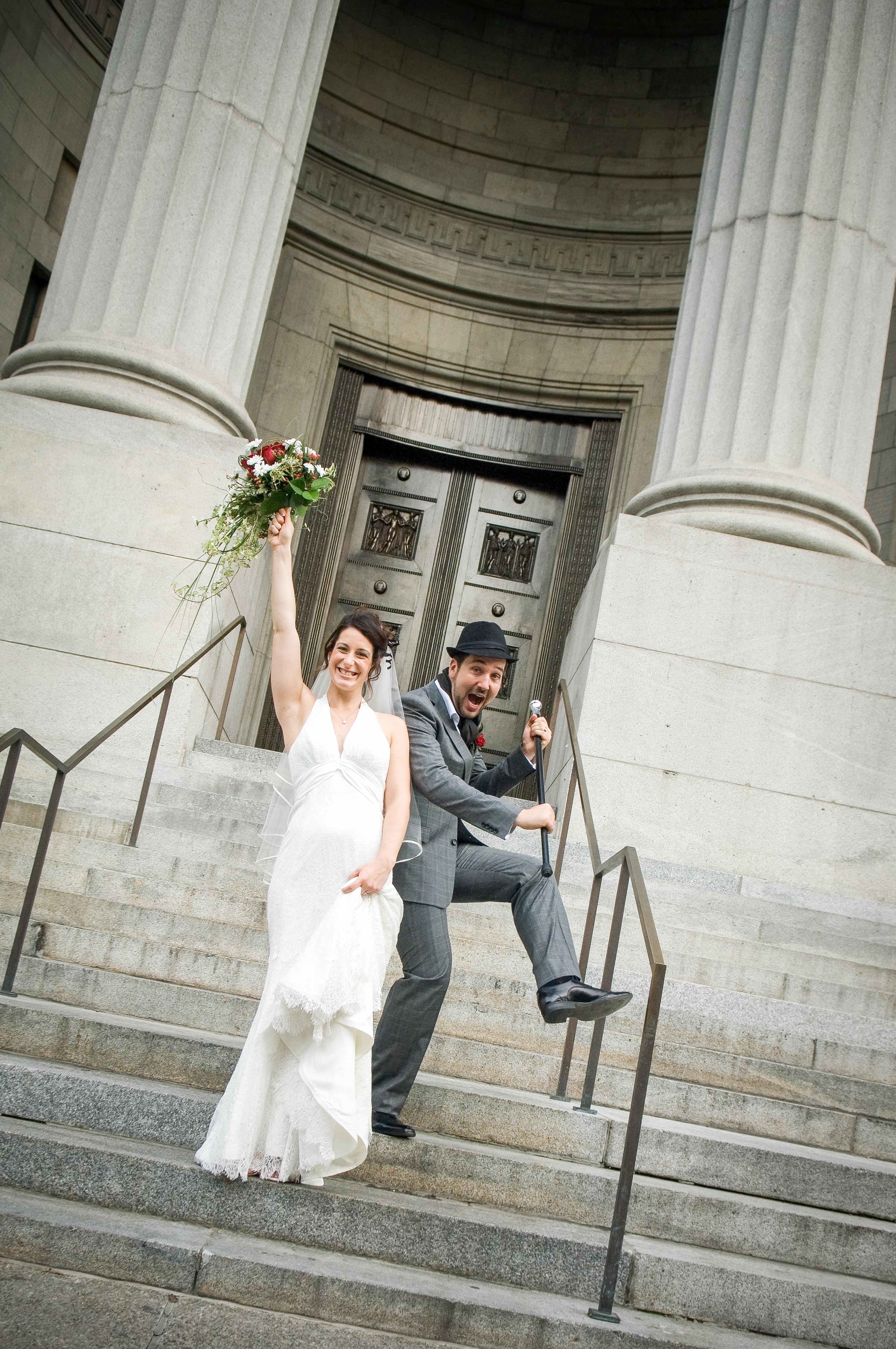 mariage-039.jpg
