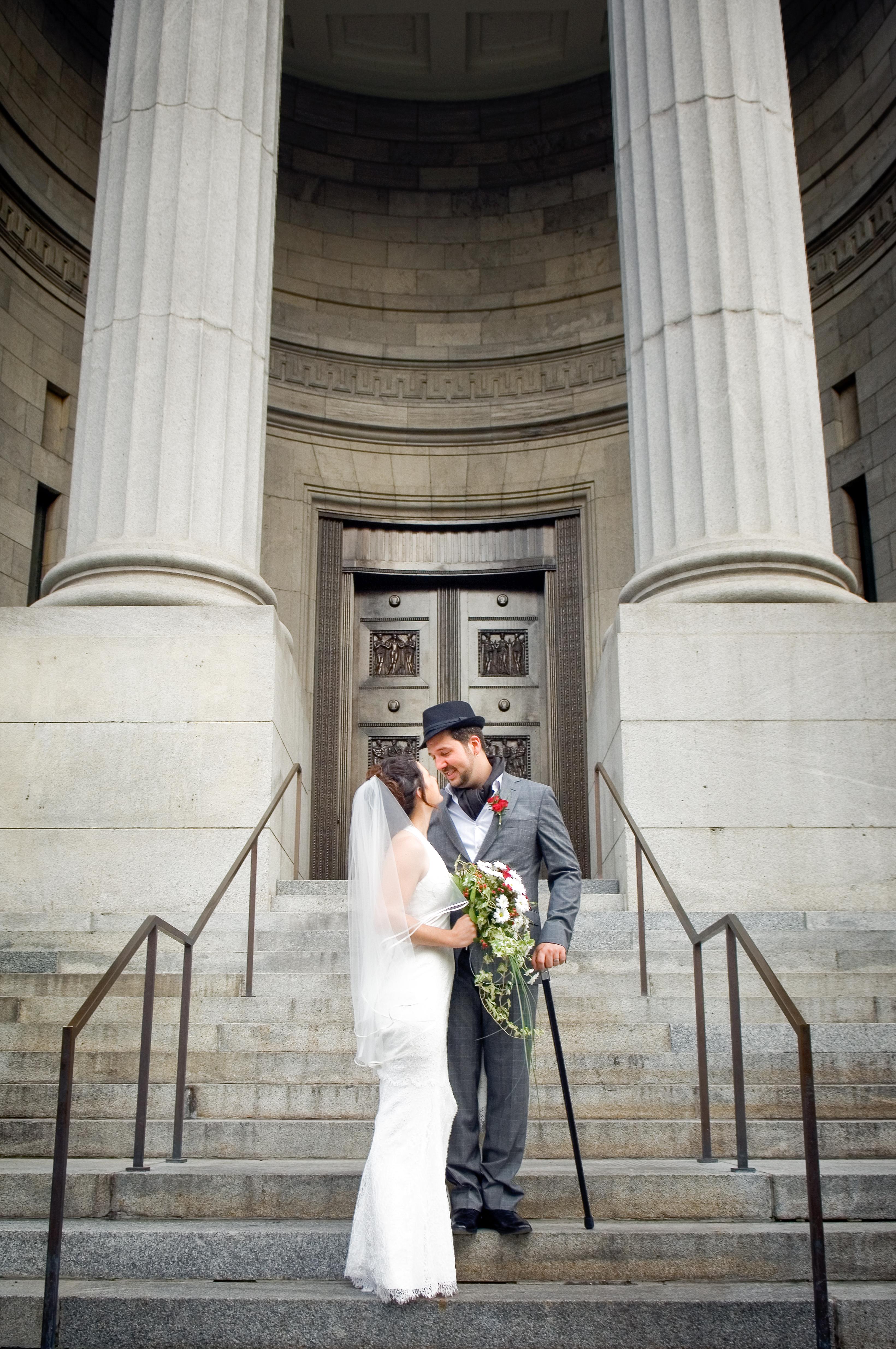 mariage-037.jpg