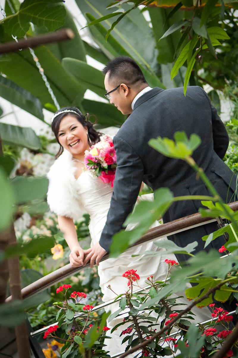 mariage-009.jpg