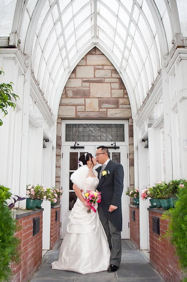 mariage-016.jpg