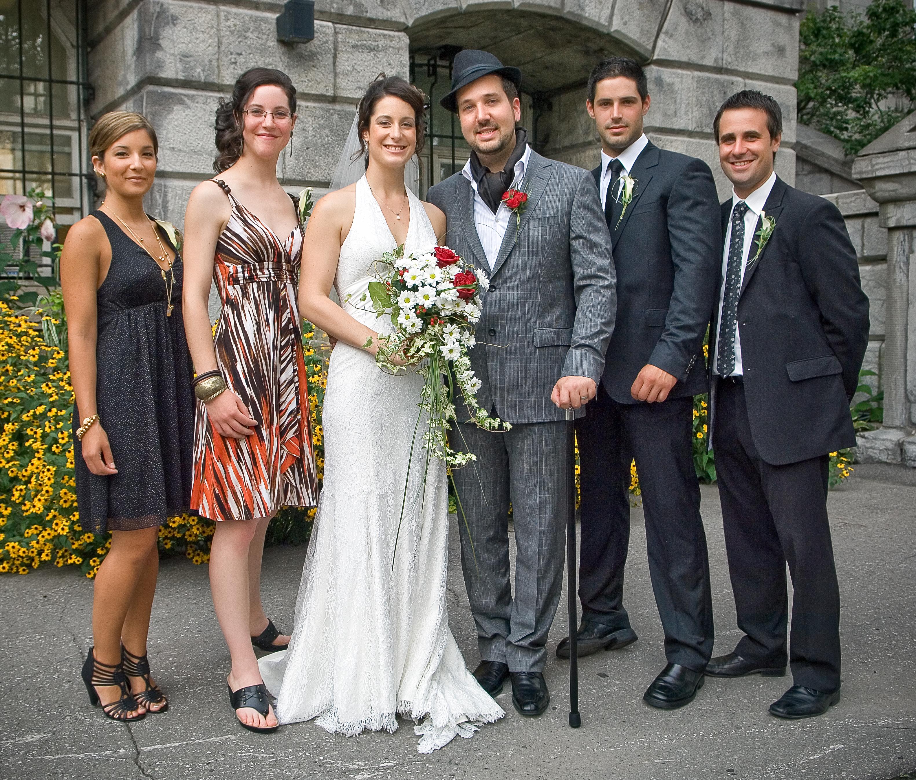 mariage-029.jpg