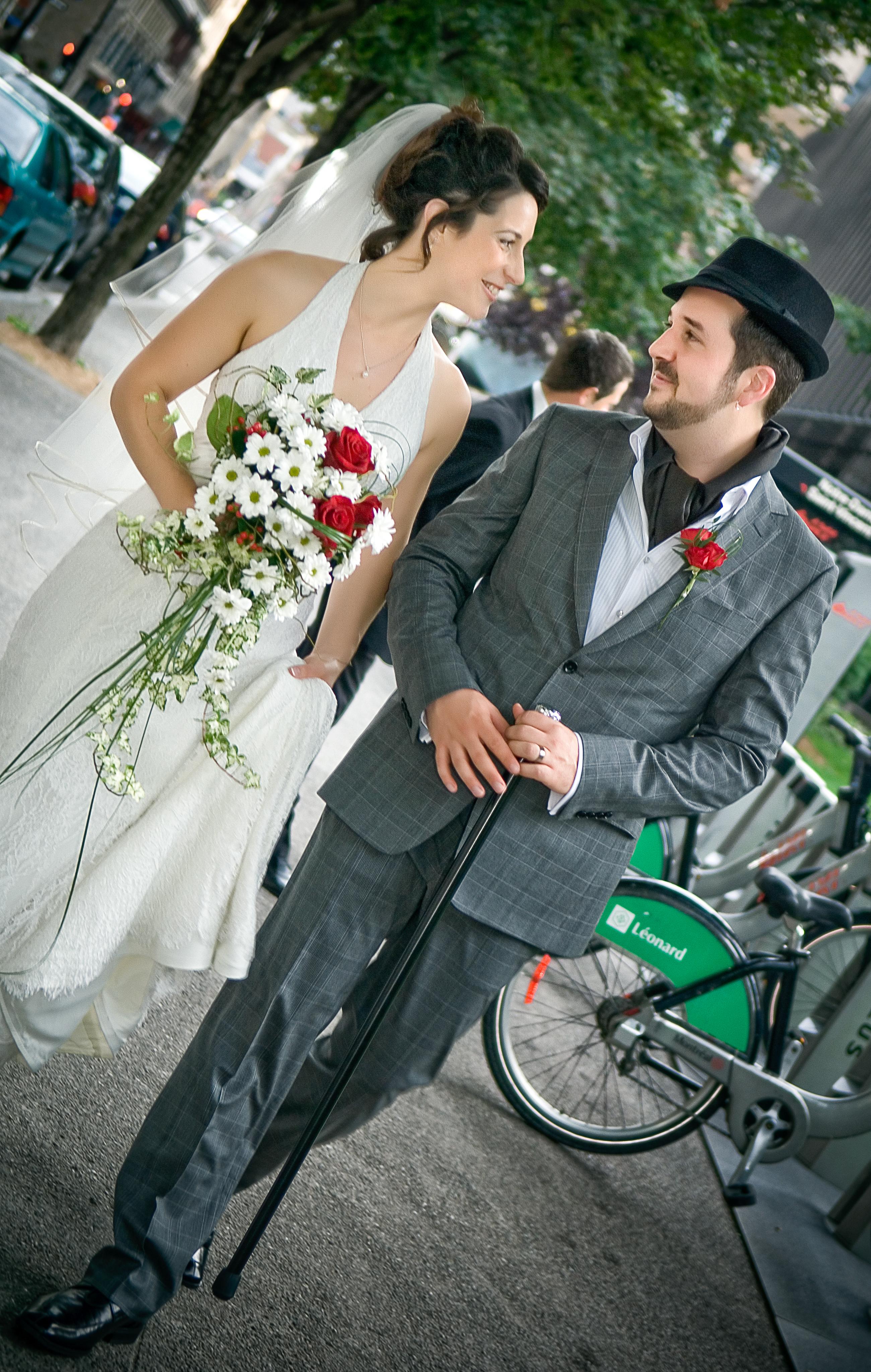 mariage-025.jpg