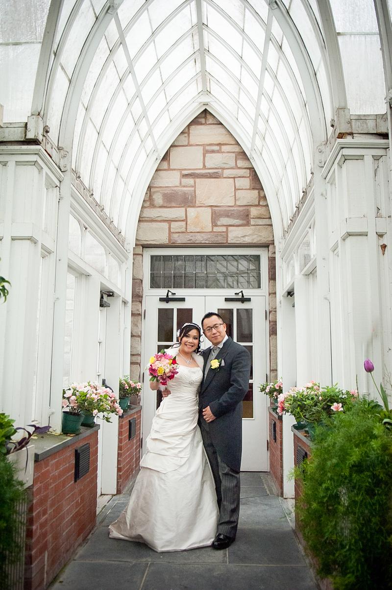 mariage-015.jpg
