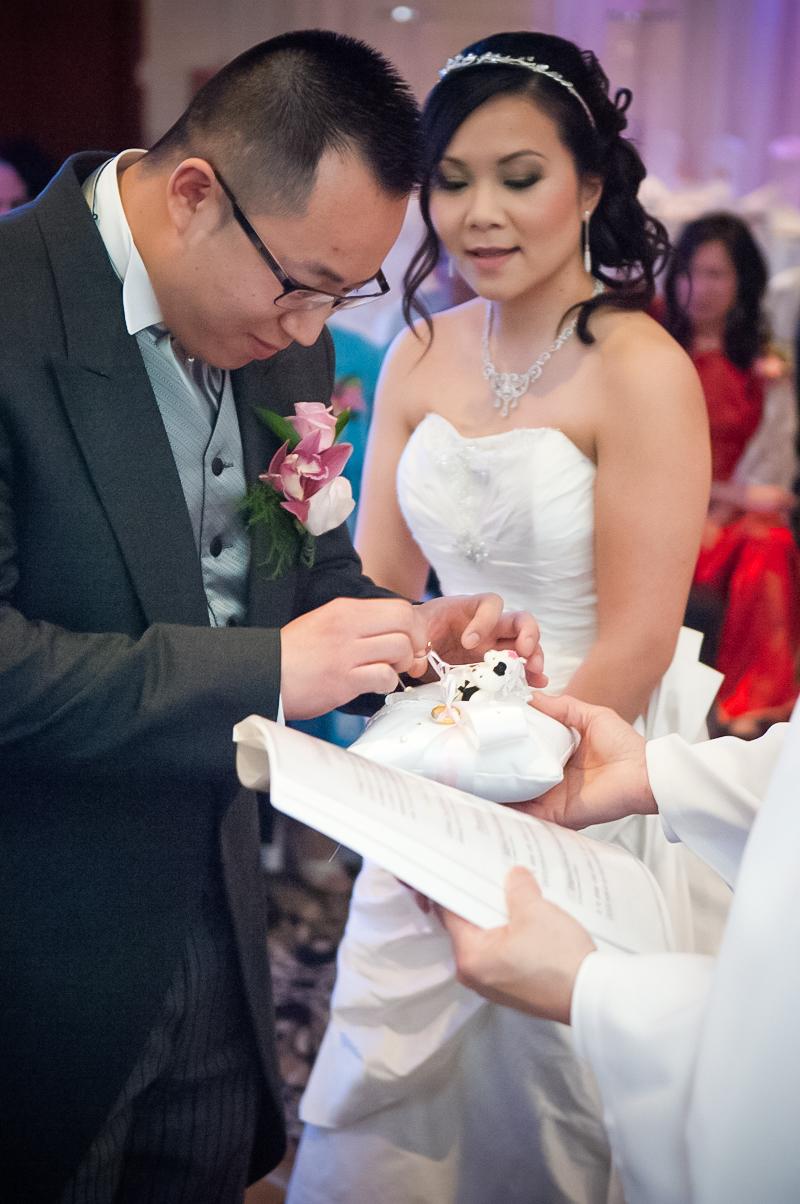 mariage-019.jpg