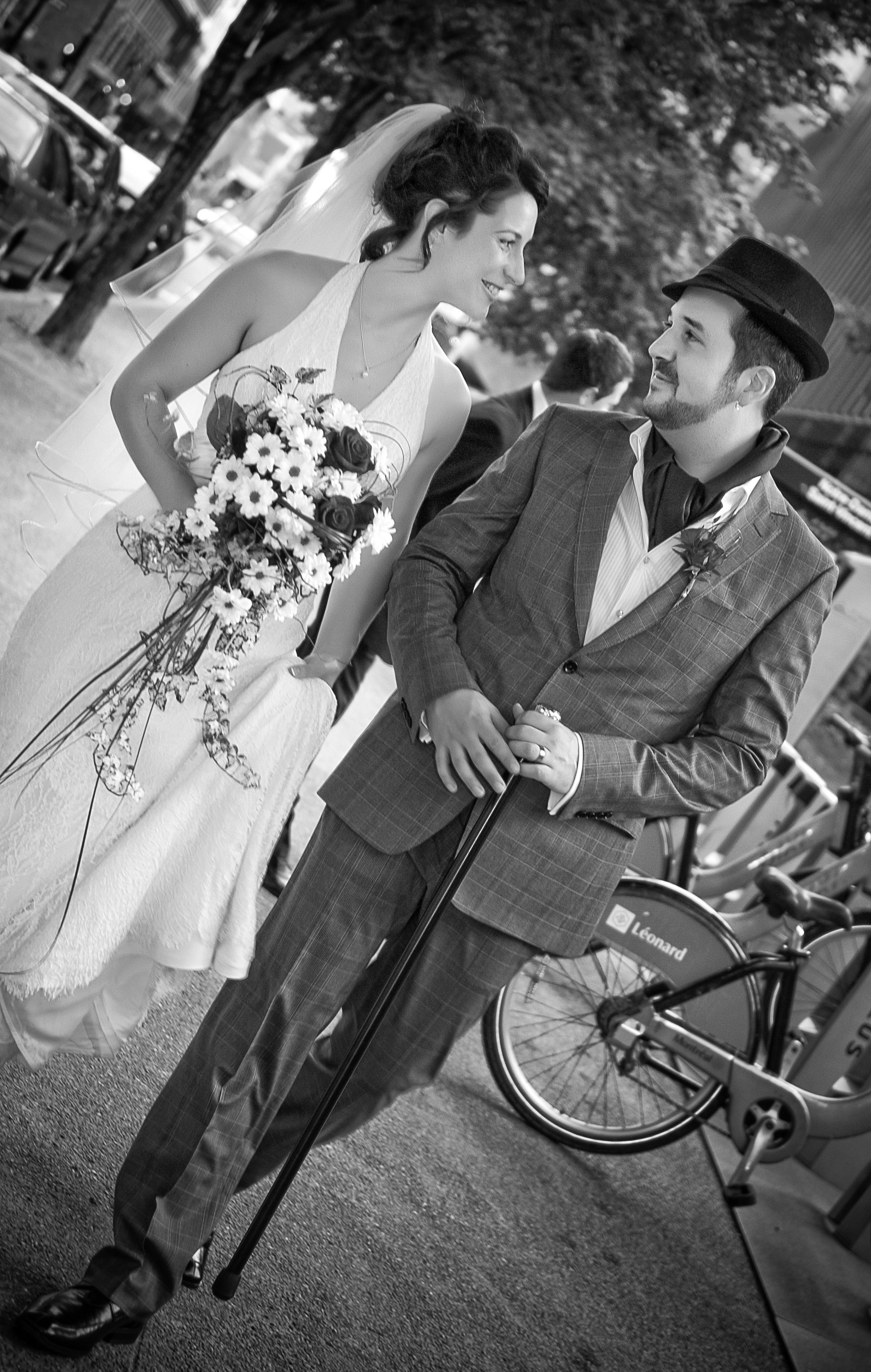 mariage-026.jpg