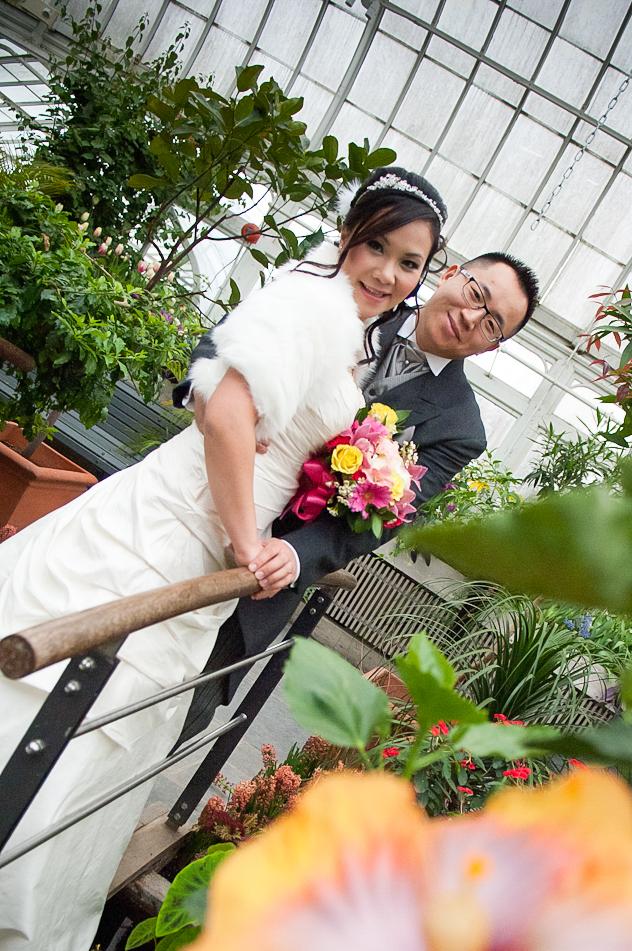 mariage-008.jpg