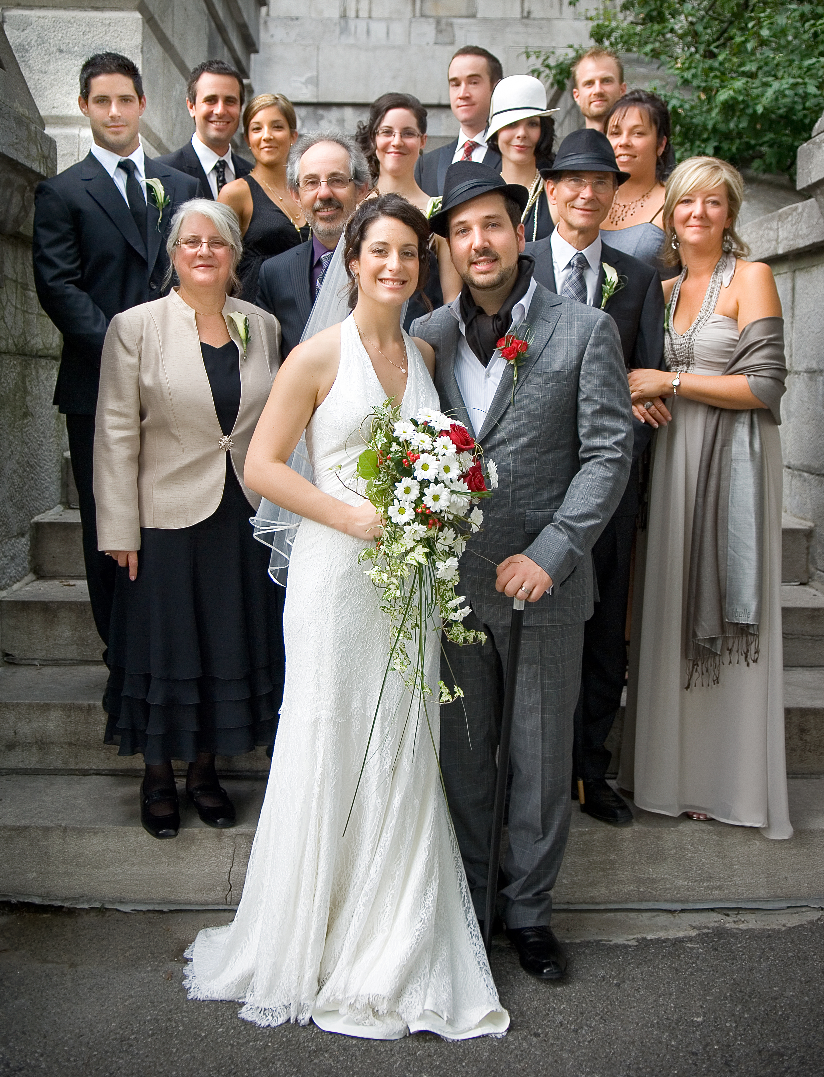 mariage-030.jpg