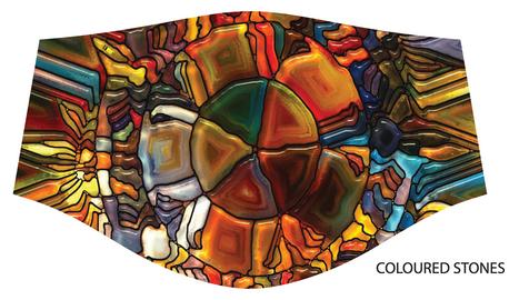 Colour Stones.png