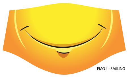 Emoji - Smiling.png