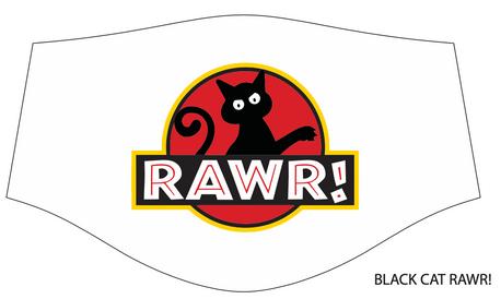 Black Cat Rawr!.png