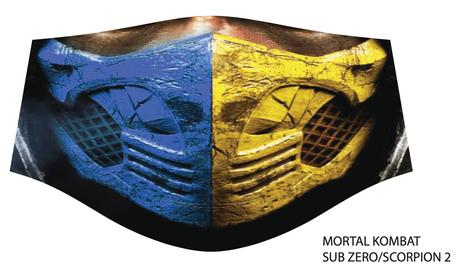 Mortal Kombat Sub Zero:Scorpion2.png