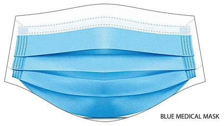 Blue Medical Mask.png