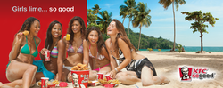 KFC - Sogood