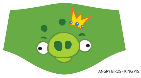 Angry Birds King Pig.png