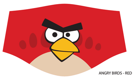 Angry Birds Red.png