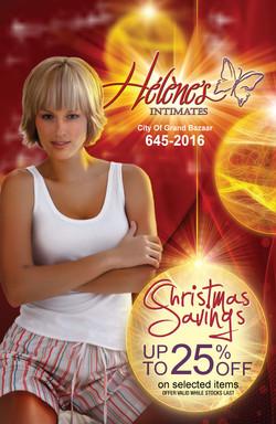 Helene's