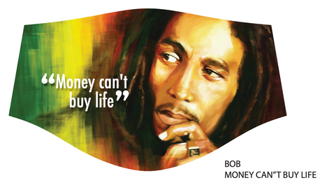 Bob Money Can't Buy Life.png