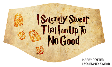 Harry Potter - I solemnly Swear.png