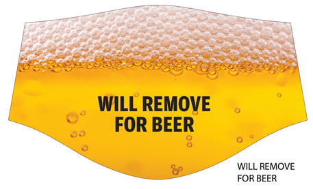 Will Remove For Beer.png