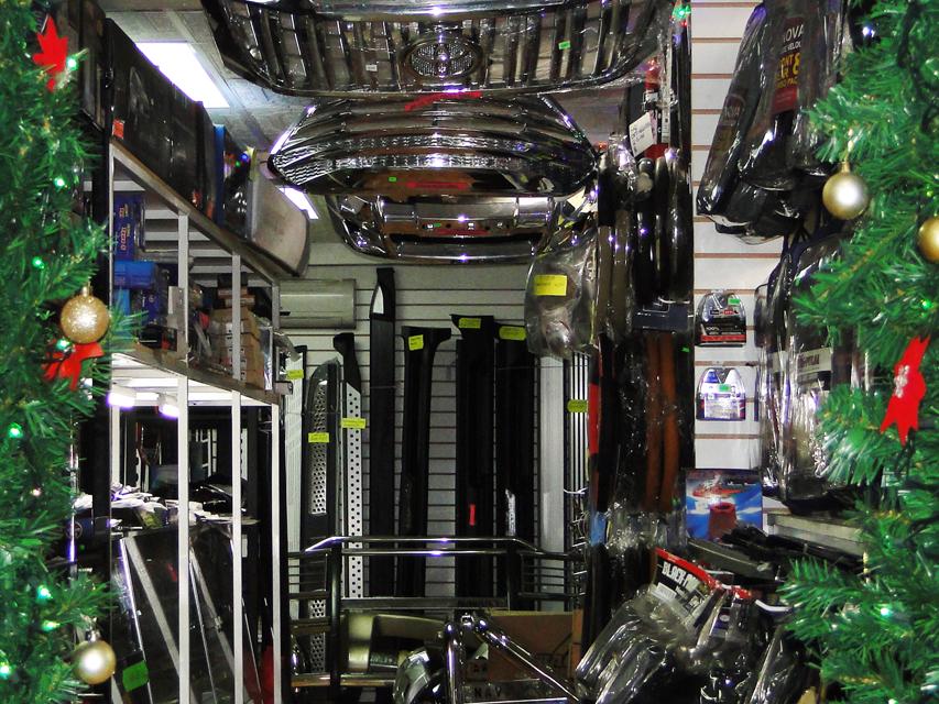 V.Sampath Auto24.jpg